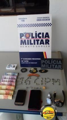 TraficoCNP
