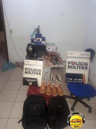 Presos_roubo